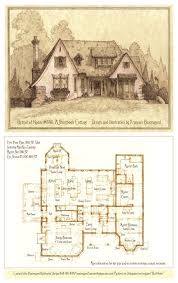 Tudor Home Plans 248 Best House Plans Images On Pinterest