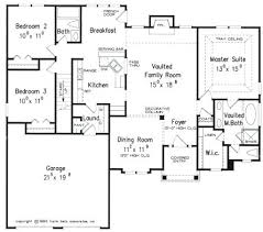 custom home floor plans free home builder floor plans house floor plan custom home builders