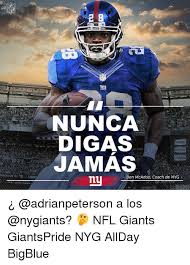 Ny Giants Suck Memes - 25 best memes about nfl giants nfl giants memes