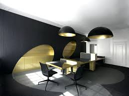office design office at home design office happy home designer