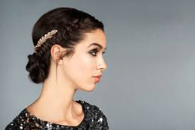 hair goddess hair 6 glamorous hairstyles for new year s today
