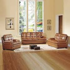 thomas wholesale furniture new albany ms cross island 50