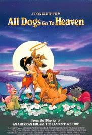 watch all dogs go to heaven online free putlocker all dogs go to heaven 1989 imdb