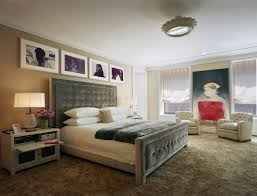 22 flawless contemporary bedroom designs