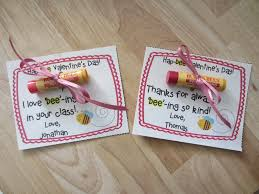 crayons u0026 cuties in kindergarten easy and non caloric valentine