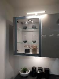 glass kitchen cabinet doors uk glass doors for kitchen cabinets 69 99 picclick uk