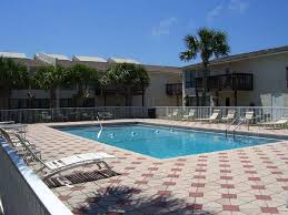 windsong beach rentals navarre florida 2 bedroom vacation