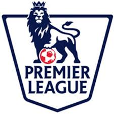 epl broadcast english premier league broadcast rights in china sina and tencent