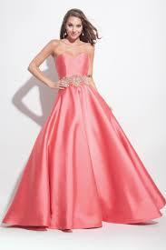 rachel allen 2009 prom dress prom gown 2009