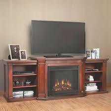 fireplace electric fireplace oak dimplex cfp3913o compact