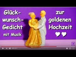 gl ckw nsche zum 50 hochzeitstag fg170 glückwunsch gedicht zur goldenen hochzeit