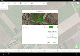 Google Maps Measure Distance Agro Measure Map Pro Android Apps On Google Play