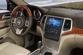 jeep grand interior 2011 jeep grand cherokee related images start 300 weili