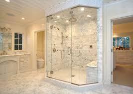 medium bathroom ideas bathroom contemporary bathroom ideas bathroom plans master