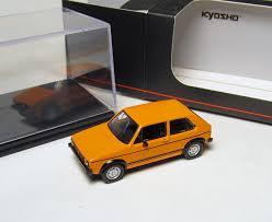 old volkswagen golf 000000 jpg