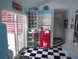 retro kitchen ideas photos remodel furniture appliances cabinets