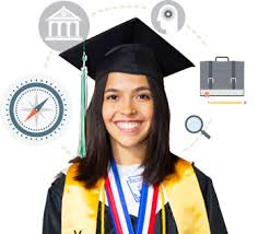 online for highschool graduates online education programs schooling k12