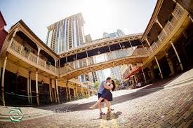 orlando photographers downtown orlando wedding photographers downtown orlando