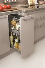 cuisines elite evier franke kubus kbx 110 45 inox mon espace cuisine cuisine