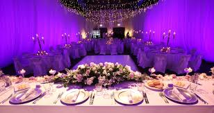 wedding event decorations wedding corners