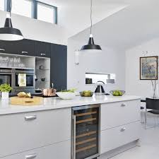 ideas for kitchen extensions kitchen extension ideas ideal home
