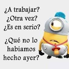 Minions Memes En Espaã Ol - ignacio tellado painceiras cool memes de los minions en español
