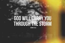 Inspirational Christian Memes - lent 2016 inspirational bible quotes memes heavy com page 21