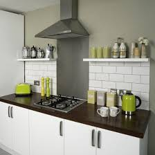 white kitchen ideas uk metro style kitchen tiles contemporary kitchen ideas kitchen