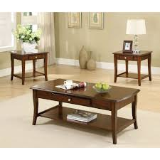 small walnut end table wooden coffee tables for sale inexpensive coffee tables wrought iron