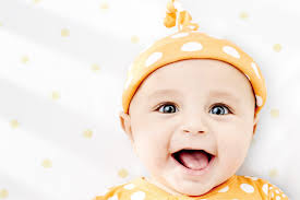 free baby stuff freebies for new u0026 expecting moms and babies