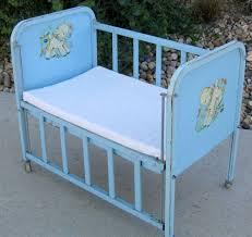 ideas little tikes high chair baby doll cribs baby doll crib little tikes high chair baby doll cribs baby doll crib toys r us