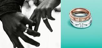 buy tiffany rings images Shop tiffany co engagement rings tiffany co jpg