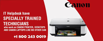 canon help desk phone number canon printer technical support phone number 18002430019 for repair