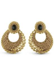 earrings online shopping 10 best earrings online shopping images on earrings