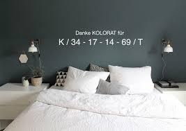 Gute Schlafzimmer Farben Britta Bloggt Es Wird Herbstlich Im Schlafzimmer Schon