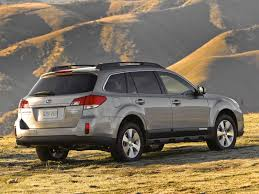 used subaru outback 3dtuning of subaru outback crossover 2010 3dtuning com unique on