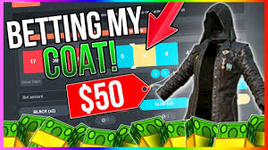 pubg gambling pubg roulette betting betting my coat on green pubg blackjack