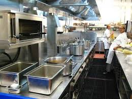 Restaurant Kitchen Layout Design 218 Best Restaurant Designs Images On Pinterest Restaurant