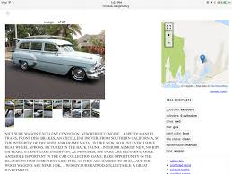 lexus rx 350 used craigslist oddball cars for sale cl ebay and the like archive page 10