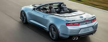 chevrolet camaro automatic 2017 camaro zl1 design automatic convertible cars