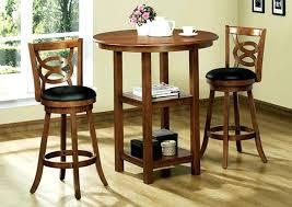 dark oak bar stools dark oak bar stool foodwise me