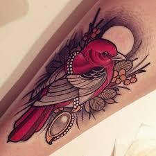 Best 25 Feather Arm Ideas Cardinal Feather Best 25 Cardinal Tattoos Ideas On
