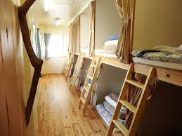 hostel okinawa sora house naha japan booking com