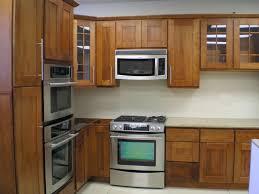 kitchen cabinet price list kitchen decoration