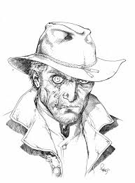 jonah hex screenshots images and pictures comic vine