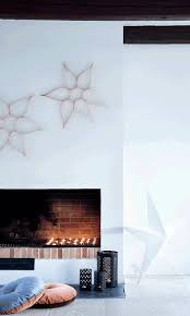 Non Christmas Winter Decorations - 136 best holiday decor u0026 party ideas images on pinterest
