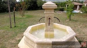 fontaine de jardin jardiland fontaine de jardin en circuit fermé youtube