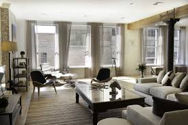 living room modern window treatment ideas for living room tv