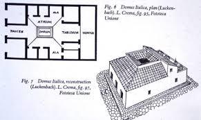 Av Jennings House Floor Plans Avjennings Victoria Home Designs Home Design