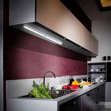 Lights Under Kitchen Cabinets Wireless by Compare Prices On Fluorescent Cabinet Light Online Shopping Buy